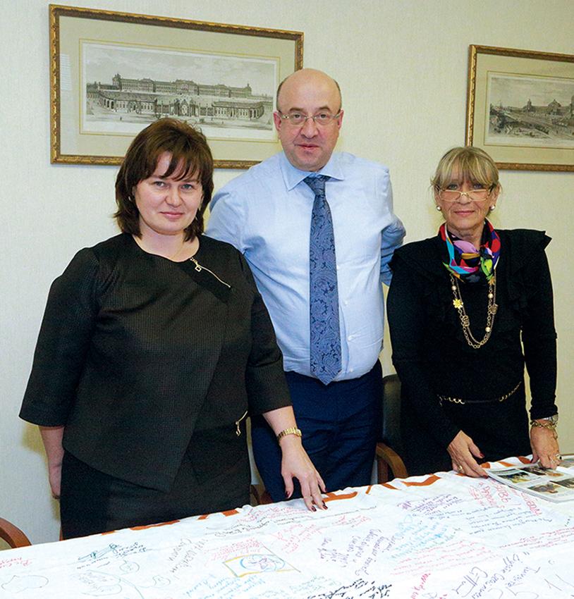 Председатель комитета ГД РФ по конституционному законодательству и государственному строительству Плигин Владимир Николаевич